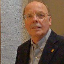 Ed Hoffman